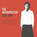 Thumbnail image for Brief book review: Suki Kim — The Interpreter