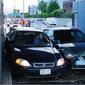 Thumbnail image for Korean driving