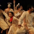 Thumbnail image for Yohangza's Midsummer Night's Dream. Go see it.