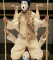 Thumbnail image for Yohangza Theatre Group – a Midsummer Nights Dream