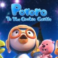 Thumbnail image for Festival film review: Pororo to the Cookie Castle