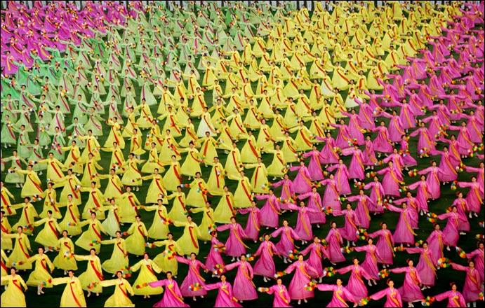 http://londonkoreanlinks.net/wp-content/uploads/2007/03/arirang.jpg