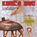 Thumbnail image for Book review: J Scott Burgeson — Korea Bug