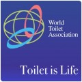 Thumbnail image for International Toilet Rescue