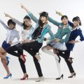 Thumbnail image for That Wonder Girls song – and an antidote