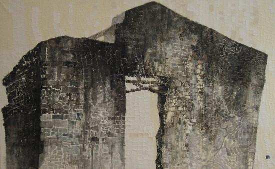 koo-bon-a-2 dans Artistes: Peintres & sculpteurs, etc...