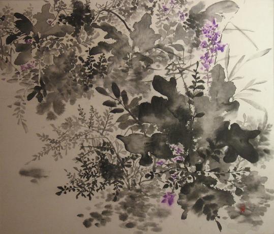 koobonapurpleflower