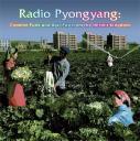 Thumbnail image for Radio Pyongyang