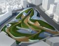 Thumbnail image for KCC previews Seoul: World Design Capital 2010