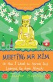Thumbnail image for Jennifer Barclay: Meeting Mr Kim