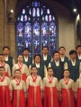 Thumbnail image for English church, Korean choir, great concert