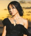 Thumbnail image for BoA's aching feet and other celebrity updates