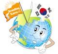 Thumbnail image for Korea Times and National Branding