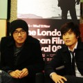 Thumbnail image for Stars launch Korean Film Festival