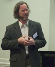 Michael Pettid