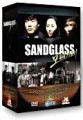 Thumbnail image for Sandglass the best TV drama ever?