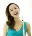 Thumbnail image for LKL meets Jasmine Choi