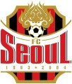 Thumbnail image for Yeah Seoul! – the FC Seoul theme tune