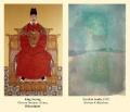 Thumbnail image for Exploring Korea's Cultural Legacy