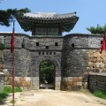 Thumbnail image for The LKL Korea Trip 2009 pt 2: Suwon and Prince Sado's tomb