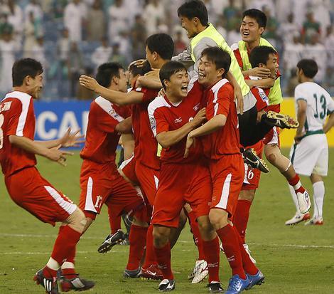 http://londonkoreanlinks.net/wp-content/uploads/2009/07/north_korea_team.jpg
