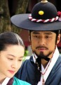 Thumbnail image for Saharial's guide to Korean TV Drama