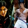 Thumbnail image for Storm Shadow v Saya: Who wins?