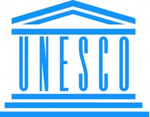 Post image for Korean heritage at UNESCO