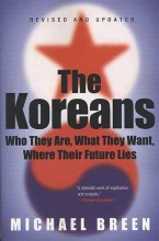 Post image for Michael Breen: The Koreans