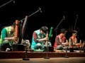 Thumbnail image for Concert notes: Gong Myoung at the Chichester Festival Theatre — Korean Musicians Win English Hearts