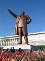 Thumbnail image for North Korean travel talk at Asia House