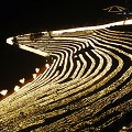 Thumbnail image for Festive illuminations in Boseong
