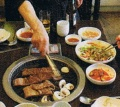 Thumbnail image for Korean restaurant in Time Out pick of the Year
