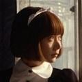 Thumbnail image for Bae Doo-na named Best Actress