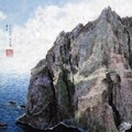 Thumbnail image for Fake North Korean paintings in circulation