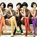 Thumbnail image for Wonder Girls One to Watch