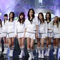 Thumbnail image for SNSD are National Assembly's singers of the year