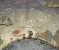 Thumbnail image for Album Review: Kyu Won – 두 번의 겨울이 만든 이야기 – 1st jib