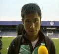 Thumbnail image for Aashish interviews Park Ji-sung and Lee Young-pyo