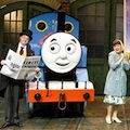 Thumbnail image for Thomas the Tank Engine musical tours Korea