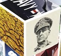 Thumbnail image for The Korean War – a special interest weekend in Oxford