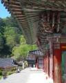 Thumbnail image for Daewonsa – the 108 Bows