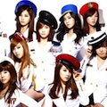 Thumbnail image for SNSD at an East Coast resort – a Korean man's favourite holiday