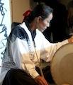 Thumbnail image for Samulnori workshop: Wild Beats and Mesmerising Rhythms