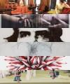 Thumbnail image for Korean Collective 2010 at Albemarle Gallery