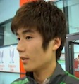 Thumbnail image for Another interview with a top footballer: Celtic's Ki Sung-yueng