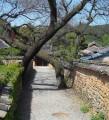 Thumbnail image for The Beautiful Walls of Namsa-ri