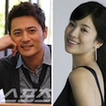 Thumbnail image for Jang Dong-gun and Song Hye-kyo top plastic surgery templates