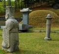 Thumbnail image for Five Royal Tombs. Destination: Seooreung (Goyang)