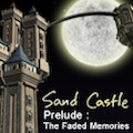 Thumbnail image for Sand Castle Prelude: Mr Kwang branches out into indie gaming